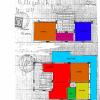 planimetria-page-001