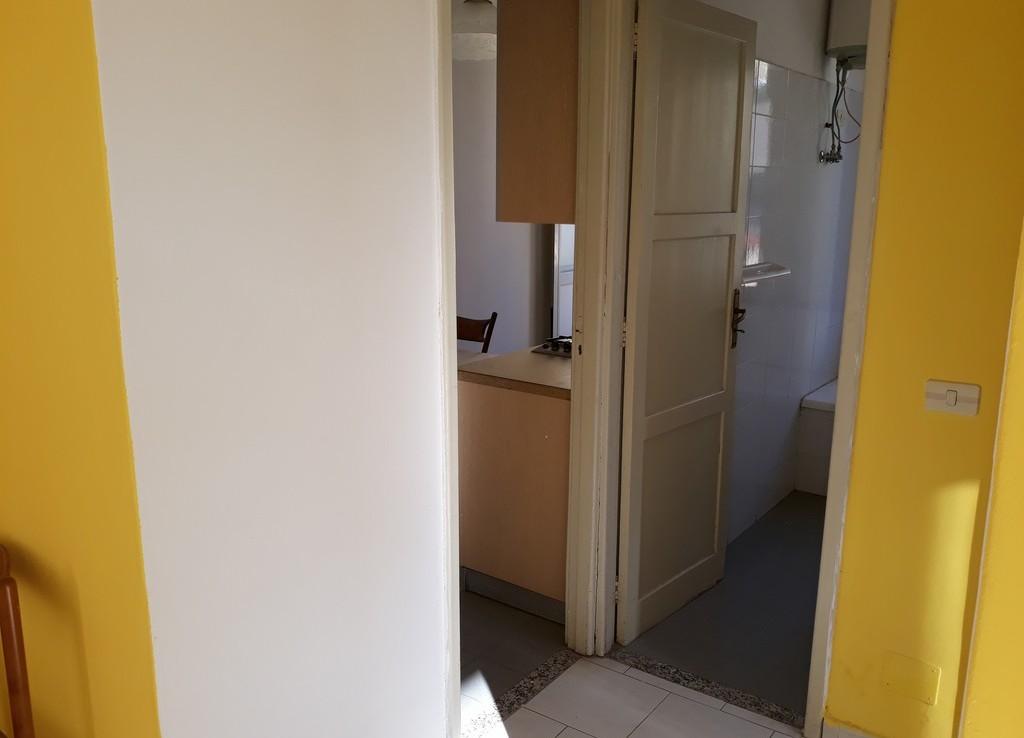 Appartamento indipendente a furci siculo a 300 mt dal mare for Pianeta casa immobiliare milano